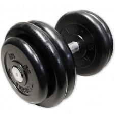 Гантель 26 кг