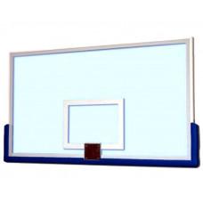 Защита мягкая на баскетбольный щит