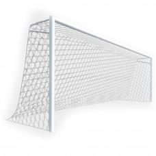 Сетка для футбольных ворот (7,50х2,50 м) 2,6 мм
