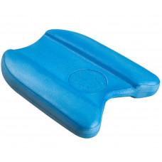 Колобашка-доска для плавания