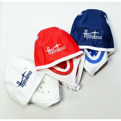 Комплект шапочек для водного поло фотография товара