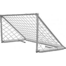 Ворота для водного поло 300х90х80 см