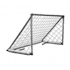 Ворота для водного поло малые 150х80х70 см