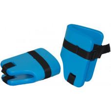 Аквасапожки отягощения для водной гимнастики
