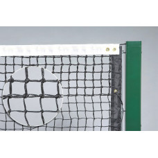 Сетка с двойным плетением 3,0 мм фотография товара