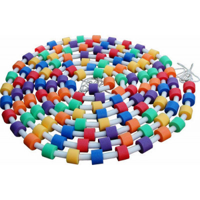 Дорожка для детского бассейна разделительная (цена за 1 метр) фотография товара
