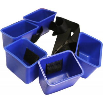 Поясной тренажер Break Belt тормозной пояс фотография товара