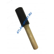 Гранаты для метания 500 гр фотография товара