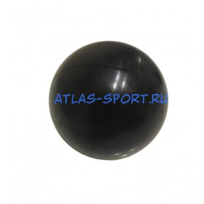 Мяч для метания фотография товара