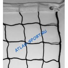 Сетка волейбольная диаметр 4,0мм