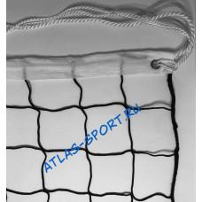 Сетка волейбольная диаметр 2,2мм