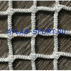 Атлас Спорт - Производство заградительной сетки