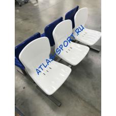 Сиденье пластиковое Арена фотография товара