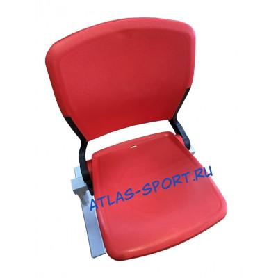 Сиденье пластиковое Арена 2 фотография товара
