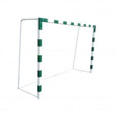 Ворота мини футбольные усиленные
