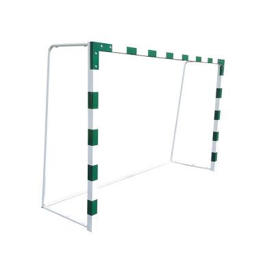 Ворота мини футбольные усиленные фотография товара