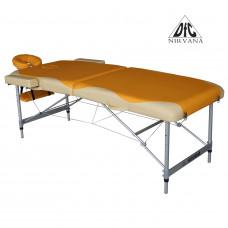 Массажный стол DFC NIRVANA Elegant Premium