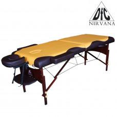 Массажный стол DFC NIRVANA Relax фотография товара