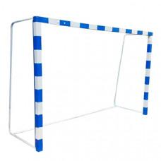 Разборные ворота для мини-футбола