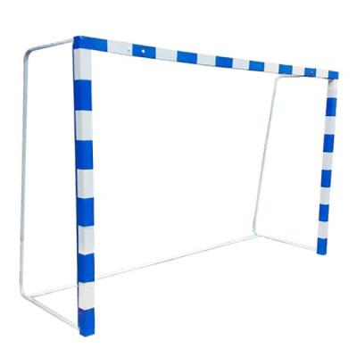 Разборные ворота для мини-футбола фотография товара