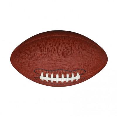 Мячи для регби в ассортименте фотография товара