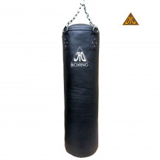 Боксёрский мешок DFC HBL5 150х40 70кг кожаный