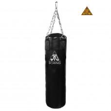 Боксёрский мешок DFC HBPV3,1 120х30 см 35 кг