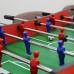 Игровой стол - футбол DFC TORINO фотография товара