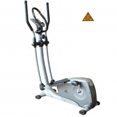 Эллиптический тренажер DFC E8711H