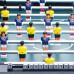 Игровой стол - футбол DFC TOTTENHAM фотография товара