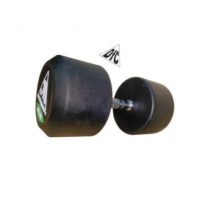Гантели пара 50кг DFC POWERGYM DB002-50 фотография товара