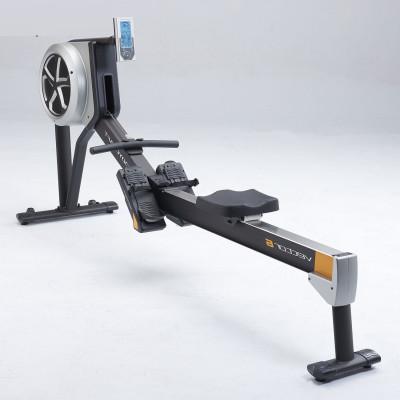 Гребной тренажер Body Craft Vector 6 фотография товара