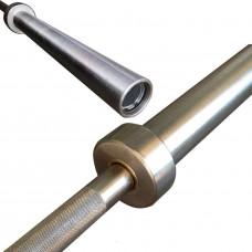 Гриф проф, д50 мм, макс, нагрузка 545кг, диаметр 28мм