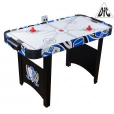 Игровой стол - аэрохоккей DFC BALTICA