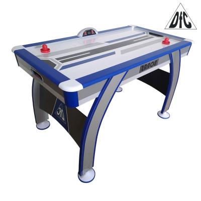 Игровой стол - аэрохоккей DFC BORAS фотография товара