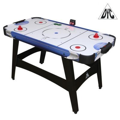 Игровой стол - аэрохоккей DFC FROLUNDA фотография товара