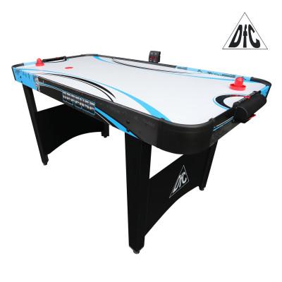 Игровой стол - аэрохоккей DFC LUGANO фотография товара