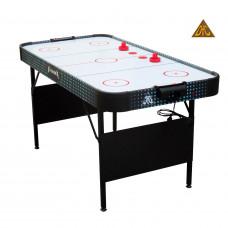 Игровой стол - аэрохоккей DFC MANILA
