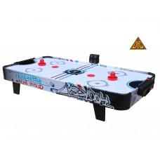Игровой стол - аэрохоккей DFC MINI