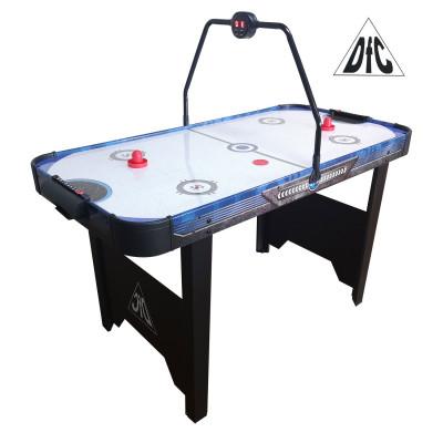 Игровой стол - аэрохоккей DFC MODO фотография товара