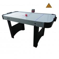 Игровой стол - аэрохоккей DFC NEW YORK 1