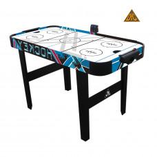 Игровой стол - аэрохоккей DFC SIRIUS
