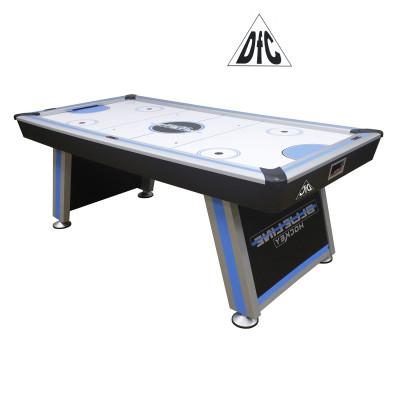 Игровой стол - аэрохоккей DFC SPARTA фотография товара