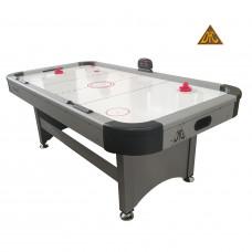 Игровой стол - аэрохоккей DFC THUNDER