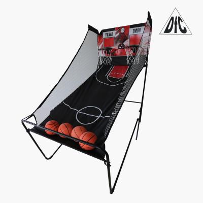 Игровой стол - баскетбол DFC NETS фотография товара