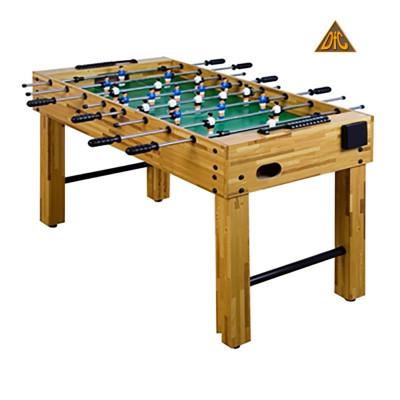 Игровой стол - футбол DFC ALAVES фотография товара