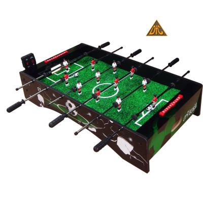 Игровой стол - футбол DFC Marcel Pro фотография товара