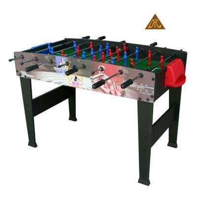 Игровой стол - футбол DFC RAPID фотография товара