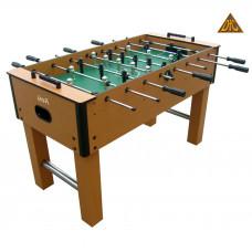 Игровой стол - футбол DFC REAL