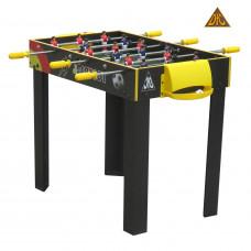 Игровой стол - футбол DFC SANTOS